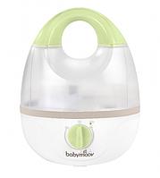 Зволожувач повітря Babymoov Aquarium humidifier