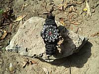 Часы для выживания №1