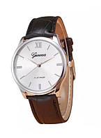 Часы женские Geneua реплика Geneva