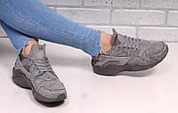 Кроссовки Nike Huarache (хуарачи)