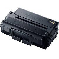 Картридж Samsung SL-M3870FD/M3870FW/M3820D/ M3820ND/M4070FR/M4020ND (MLT-D203U/SEE)