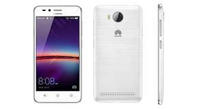 Чехлы для Huawei Y3 ii (Хуавей Y3 2)