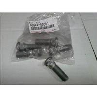 Шпилька ступицы колеса LC120* 90942-02081
