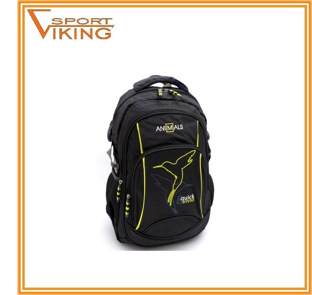 57611d772889 Рюкзак школьный AN-01 Quick Vivid Astra: купить недорого с доставкой ...