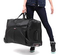 Мужская дорожная сумка. Модель 61307, фото 2