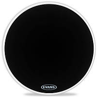 "Пластик EVANS BD20RBG 20"" EQ3 RESONANT BLACK"