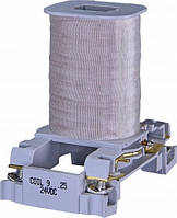 Катушка управления BCCE-25 - 24V DC, 4642810
