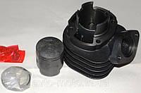 Цилиндр HONDA DIO-50 d=39mm