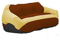 """Бескаркасный диван """"Zoro""""цвет 003, диван мешок,диван бескаркасный,диван,мягкая мебель."""