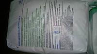 Сода пищевая, производство Турция Е 500