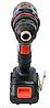Шуруповерт-дрель аккумуляторный Сталь Ш1215-2 БЛ2 Li-ion (12 V/1.5 Ah), фото 5