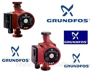 Насос Grunfos UPS 25-40 (Китай), фото 2