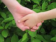 8 шагов, чтобы научиться сопереживать и любить людей