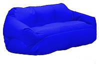 """Бескаркасный диван """"Zoro""""цвет 006, диван мешок,диван бескаркасный,диван,мягкая мебель."""