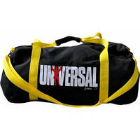 Сумка Universal Nutrition Gym Bag