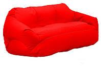 """Бескаркасный диван """"Zoro""""цвет 008, диван мешок,диван бескаркасный,диван,мягкая мебель."""