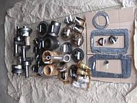 Запасные части для компрессора ФУУ 80