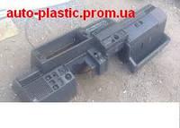 Панель приборов, торпеда в сборе ВАЗ 21083 без приборов