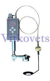 Система автоматического слежения ЕМКОСТНОЙ (КОНТРОЛЛЕР) высоты резака SH-HC30 THC (torch height control)