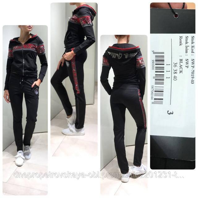 Турецкая одежда AMN, RAW, Philipp Plein, Sogo, Dress Code, Kazee, Oshe, Zanardi, WFC, Just Casta