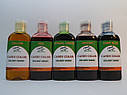 Candy color solvent series (набор 10 х 30 ml) 3821/30, фото 4