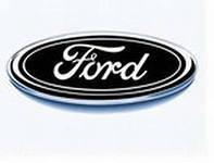 Реле Ford Sierra Scorpio 12V 5P, фото 1