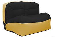 """Бескаркасный диван """"Zoros"""" 003, диван мешок,диван бескаркасный,диван,мягкая мебель."""