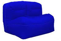 """Бескаркасный диван """"Zoros"""" 007, диван мешок,диван бескаркасный,диван,мягкая мебель."""