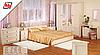 Спальня Кім-1 БМФ