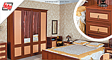 Спальня Кім-1, фото 2