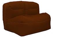 """Бескаркасный диван """"Zoros"""" 009, диван мешок,диван бескаркасный,диван,мягкая мебель."""