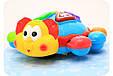 Развивающая игрушка Жук Play Smart 7013, фото 2