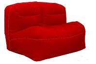 """Бескаркасный диван """"Zoros"""" 010, диван мешок,диван бескаркасный,диван,мягкая мебель."""