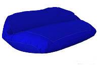"""Бескаркасный диван """"Zorosan"""" цвет 001, диван мешок,диван бескаркасный,диван,мягкая мебель."""