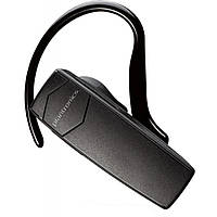 Bluetooth гарнитура plantronics Explorer 10 Multipoint оригинал Гарантия!