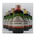 Candy concentrate solvent series (набор 10 х 30 ml) 3801/30, фото 3