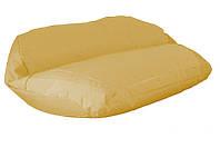 """Бескаркасный диван """"Zorosan"""" цвет 003, диван мешок,диван бескаркасный,диван,мягкая мебель."""