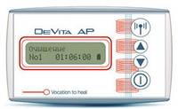 DeVita-Ap 30 (Deta-Ap)