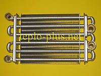 Теплообменник битермический 17-20 кВт L44621 Rocterm Emerald TE-B20, TEi-B20, Ruby TR-B20, TRi-B20, фото 1