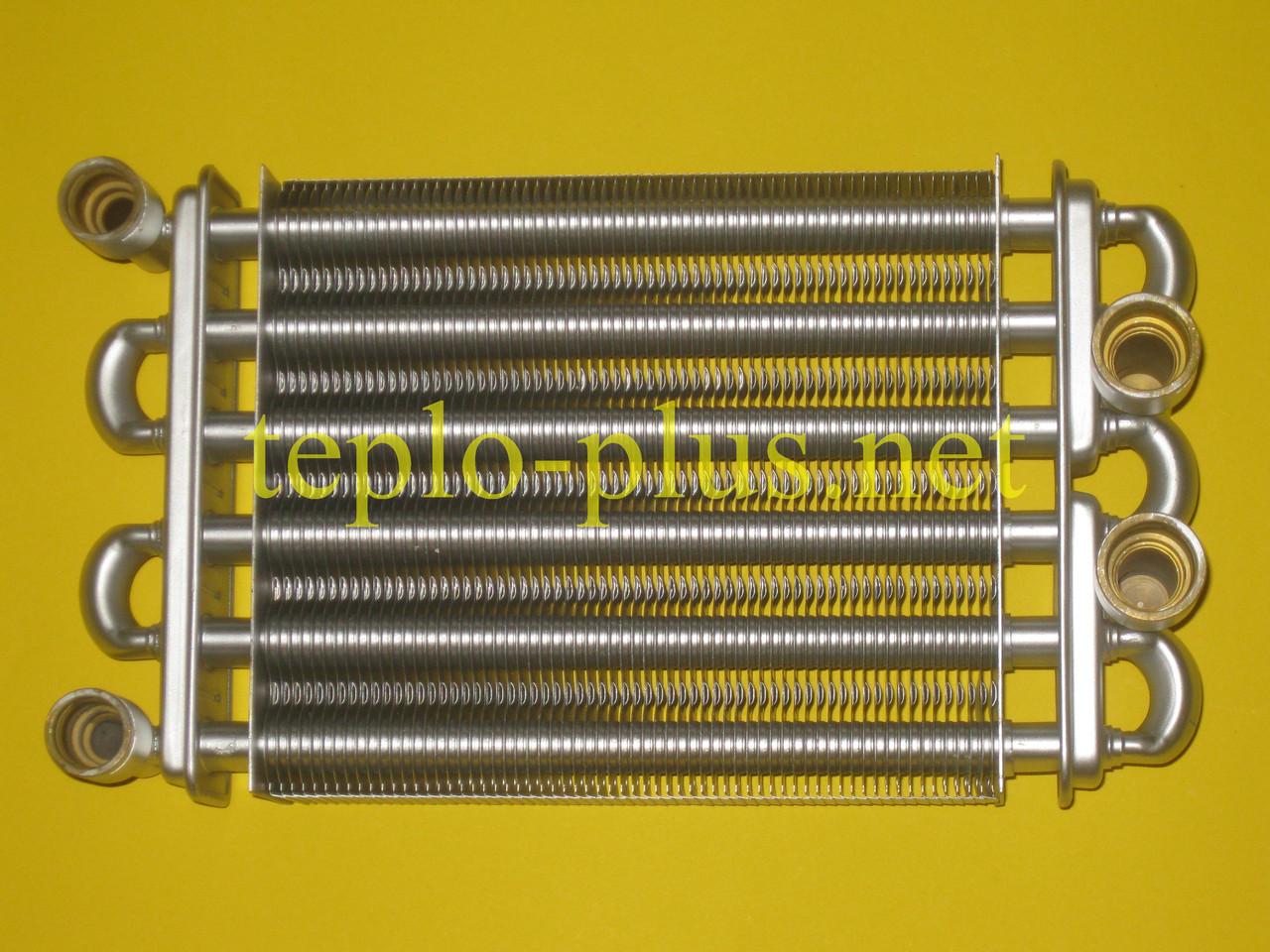 Тепло и теплообменником Уплотнения теплообменника SWEP (Росвеп) GL-430P Новосибирск