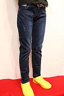 Осенние джинсы для мальчиков от 122 до 164см. Yilihao. Польша.