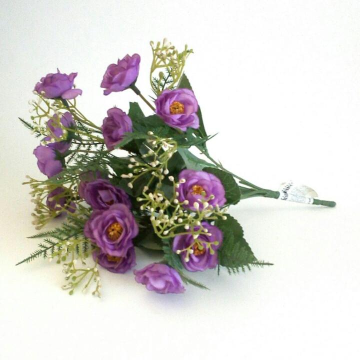 Невесты интернет-магазин цветов чернигов букет цветов