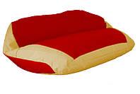 """Бескаркасный диван """"Zorosan"""" цвет 011, диван мешок,диван бескаркасный,диван,мягкая мебель."""