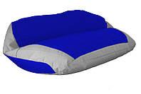 """Бескаркасный диван """"Zorosan"""" цвет 013, диван мешок,диван бескаркасный,диван,мягкая мебель."""