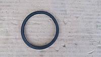 Кольцо термостата (прокладка резиновая) Газель,Волга уплотняющее (пр-во Украина)