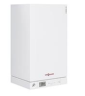 Двухконтурный газовый котел Viessmann VITOPEND 100-W A1JB014 24 кВт