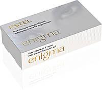 Осветляющий крем для бровей Estel ENIGMA 20 г / 30 мл