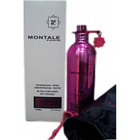 Montale Candy Rose TESTER женский 100ml