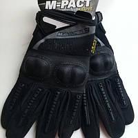Тактичні рукавиці Mechanix M-PACT