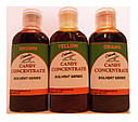 Candy concentrate solvent series (набор 10 х 50 ml) 3801/50, фото 4